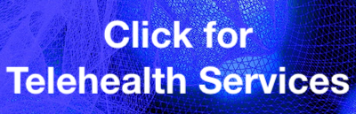 Click for Telehealth Services